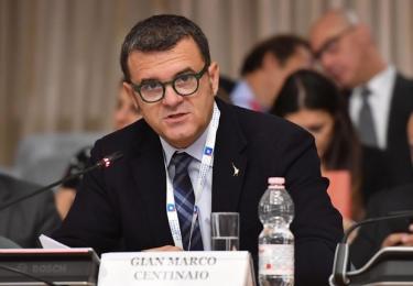 64.000.000 EUR compensatie voor Italiaanse pluimveehouders na uitbraak van HPAI in 2017