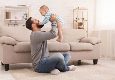 Aanvraag tijdelijke corona-ouderschapsverlof zelfstandigen