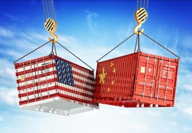 China heft importverbod Amerikaans pluimveevlees op