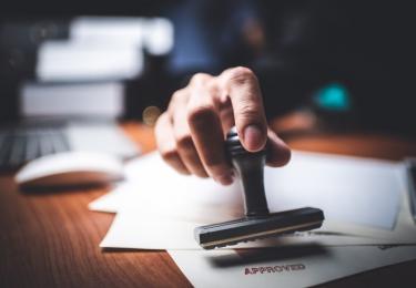 COVID-19 maatregelen: openbare onderzoeken herstarten en vervaltermijnen van vergunningen verlengd