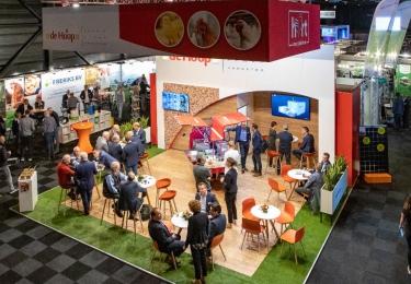 Dutch Poultry Expo verplaatst naar 8 en 9 september 2021