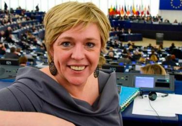 Hilde Vautmans hamert op Europees level playing field in Mercosur-deal