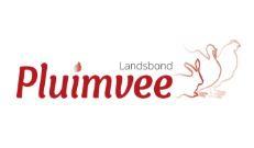'Nieuwe' naam, nieuw logo, maar nog steeds voor en door pluimvee –en konijnenhouders