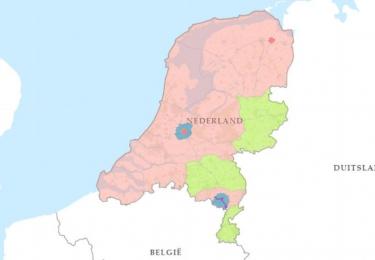 Ophokplicht in Nederland deels vervallen