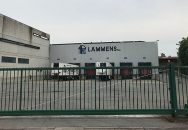 Over and out voor pluimveeslachterij Lammens