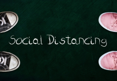 Social distancing-maatregel nefast voor vang –en laadploegen