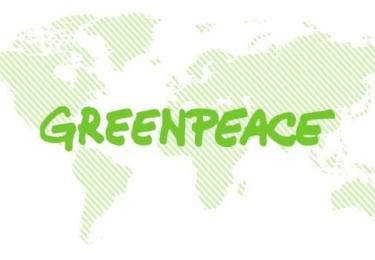 Surrealistische polarisatie Greenpeace nefast voor duurzaamheid
