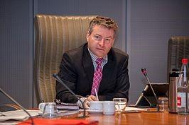 Vlaamse Minister van Landbouw veroordeelt publiekelijk inbreken of ongeoorloofd betreden van stallen