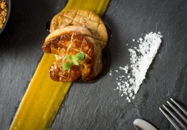 Vlaanderen investeert 3,6 miljoen euro in foie gras-'kweekvlees'